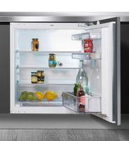 NEFF K4316XFF0 Unterbau-Kühlautomat 82 cm