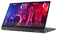 Lenovo Yoga 7 14ITL5 I7-1165G7 16 GB - Notebook - Core i7 Lenovo