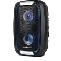 Blaupunkt - BLP3923 - Beleuchteter Lautsprecher