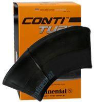 Continental MTB 27,5 B+ Schlauch Ventil AV 40mm
