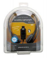Plantronics .Audio 628 2.0 PC USB