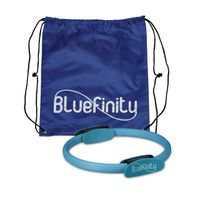 bluefinitiy Pilates Ring