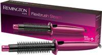Remington CB4N Lockenstab Hair Essentials