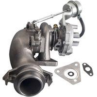 Turbolader Turbocompresseur fuer VW -Transporter T4 70X 1.9 TD 1896ccm 50 KW 68PS