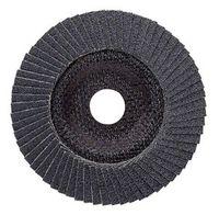 BOSCH Fächerschleifscheibe BestForMetal Durchmesser115mm Körnung120 2608607319