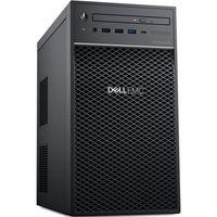 Dell PowerEdge T40 - 3,5 GHz - E-2224G - 8 GB - DDR4-SDRAM - 1000 GB - Mini Tower