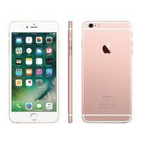 Smartphone Apple IPHONE 6S 4,7' 2 GB RAM 64 GB Rotgold (refurbished)
