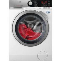 AEG Lavamat L7FE7649EX Waschmaschine 9kg Aquastop freistehend SoftPlus