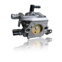 Vergaser für Benzin Kettensäge 52cc 58cc Motorsäge Motorsägenvergaser  P