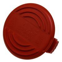 Black+Decker 385022-03N Gehäuse Kappe Spulendeckel für Rasenmäher (Beschreibung)