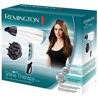 Remington D5216 Haartrockner Shine Therapy