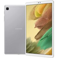 Samsung T220 Galaxy A7 Lite 8.7 WiFi 3GB RAM 32GB silber EU