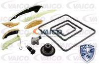 VAICO Steuerkettensatz für VW GOLF V 1K1 für AUDI A4 Avant 8K5 B8