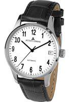 Jacques Lemans - Armbanduhr - Damen - London - Classic - 1-2074C