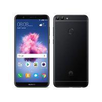 Huawei P Smart 3GB RAM LTE 32GB single sim schwarz