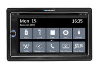 BLAUPUNKT Las Vegas 690 DAB | Bluetooth / DAB+ | USB | 2-DIN Autoradio