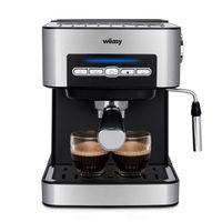 Weasy Espressomaschine KFX32