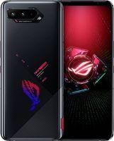 ASUS ROG Phone 5 ZS673KS 6,78' -  /