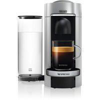 DeLonghi ENV 155.S VertuoPlus DELUXE - Centrifusion Technik Nespressomaschine