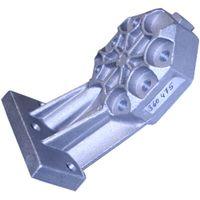 ATIKA Ersatzteil Ölpumpendeckel für Holzspalter ASP 4-370 / ASP 5-520 ***NEU***