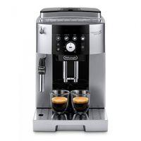 De Longhi Magnifica S Smart ECAM250.23.SB - Automatische Kaffeemaschine mit Cappuccinatore