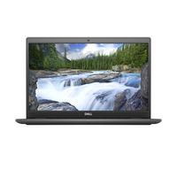 Dell Notebook Latitude 3510 - Education - 39.49 cm (15.6) - Intel Core i3-10110U - Grau