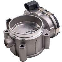 Drosselklappe 078133062C für AUDI 2.7 V6 / 4.2 V8 / 5.2 V10 A6 A8 Q7
