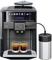 Siemens TE657F09DE EQ.6 plus extraKlasse Kaffeevollautomat