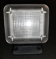 Einbruchschutz TV Simulator mit  LEDs  TV Attrappe Dummy