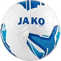 Ball Promo 2.0 JAKO
