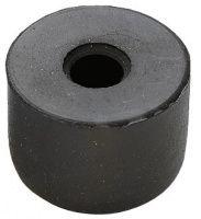 Facom Zelluloseaufsatz für Hammer 40mm EB.40