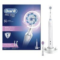 Oral-B Pro 900 Sensi Ultrathin EE
