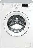 Beko WML91433NP1 Waschmaschine freistehend 9kg Trommelreinigung XL-Tür