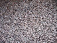 25 kg umweltfreundliches Lava Streugut 1-5 mm salzfrei