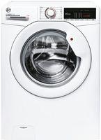 Hoover - H3WS4 475TE/1-S - Waschmaschine - 7 Kg