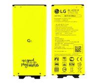LG G5 H850 H840 G860H Akku Batterie BL-42D1F