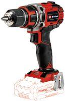 Einhell Power X-Change Akku-Bohrschrauber TE-CD 18/50 Li BL Solo