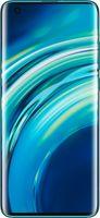 "Xiaomi Mi 10 128GB Coral Green 5G Handy 6,67"" AMOLED 108MP Smartphone"
