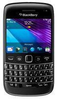 "BlackBerry Bold 9790 Smartphone 8GB 2,5 Zoll schwarz ""gut"""