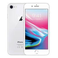 Smartphone Apple Iphone 8 A11 Bionic 2GB RAM 64GB Farbe Silberfarben