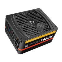 Thermaltake Netzteil Toughpower Grand Digital 1050W 80+ Platinum