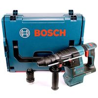 Bosch GBH 18V-26 F Akku-Bohrhammer