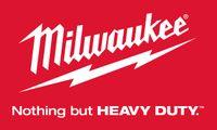 Milwaukee M18 BDD 402C 18 V Akku-Bohrschrauber inkl. 2x 4,0 Ah LI-ION Akku im Transportkoffer