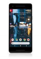 Google Pixel 2 64 GB in just black
