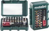 Metabo 62670000 Bit-Box 32-tlg.