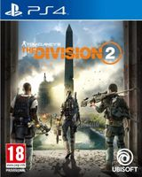 The Division 2 [FR IMPORT]
