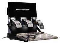 THRUSTMASTER T3PA-Pro Pedalset (PC/Xbox One/PS3/PS4) (4060065)