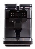 Saeco Royal Black 9J0040, 9J0040 Royal Kaffeevollautomat Saeco :