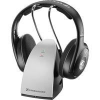 Sennheiser RS 120 II Bügel-Kopfhörer schwarz