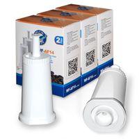 6x AF14 DelfinFilter alternativ zu SageAppliances BES008 SES875 SES880 Wasserfilter